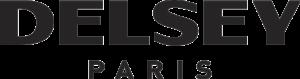 delsey luggage logo