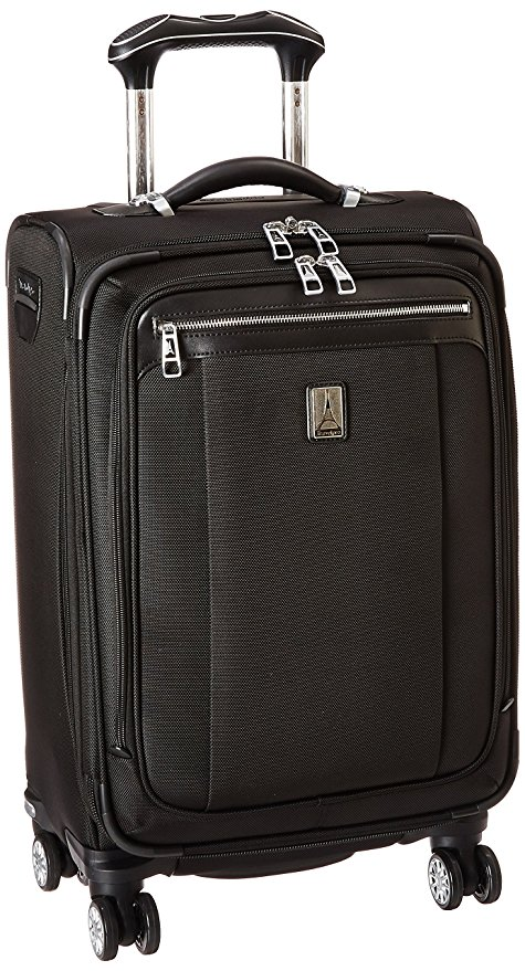 TravelPro_Platinum_Magna_Express_Spinner_Suiter